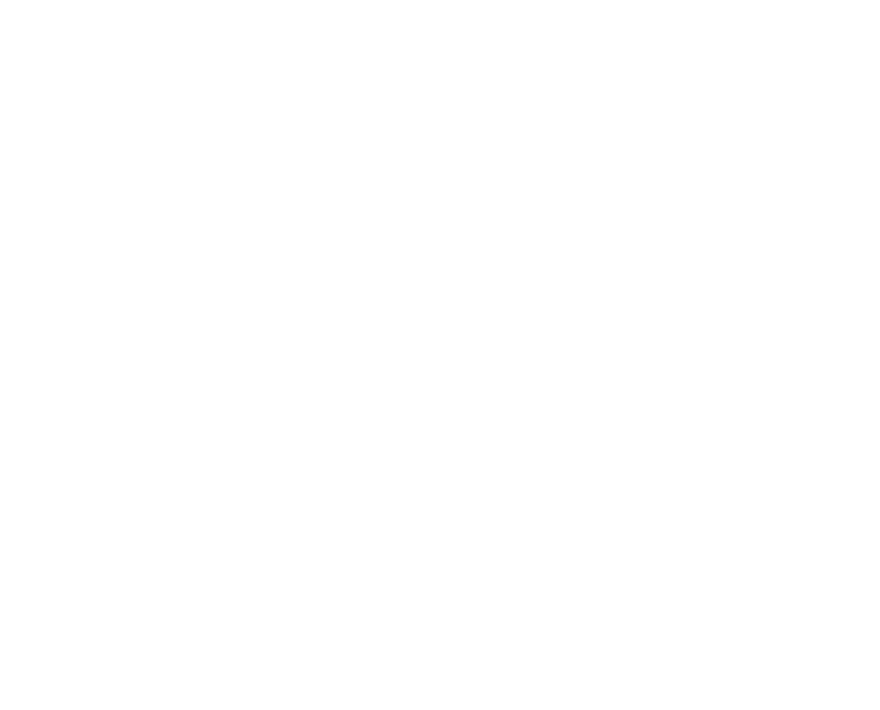 AJC Group