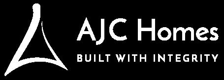 AJC Homes